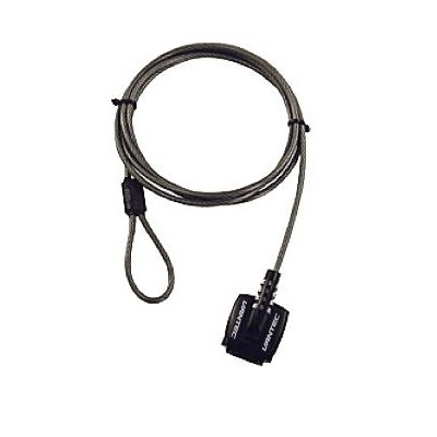 PC  Notebook Security Combination Cable Lock