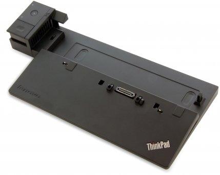 ThinkPad Pro Dock - 90 W US / Canada / Mexico
