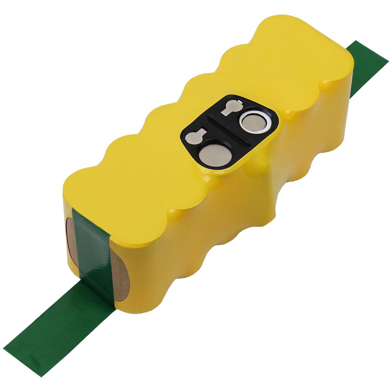 Battery For iRobot Roomba 500 series 545 552 562 580 581 582 585 595
