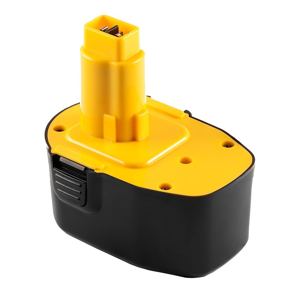 14V Ni-Cd Battery for DEWALT 14.4 VOLT Cordless Tool