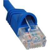 ICC ICPCSK01BL Cat.6 UTP Patch Cable